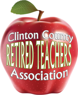 Clinton County Retired Teachers Association