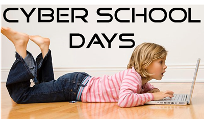 Cyber School Days pic