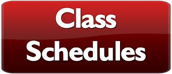 CCHS Class Schedule Pick Up Information