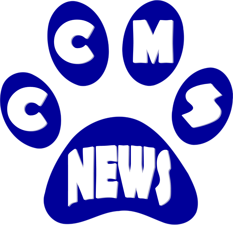 CCMS News Episode #16 is up!  Watch it here!