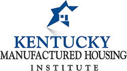 Attention High School Seniors!  Apply now for the Kentucky Manufactured Housing Scholarship!