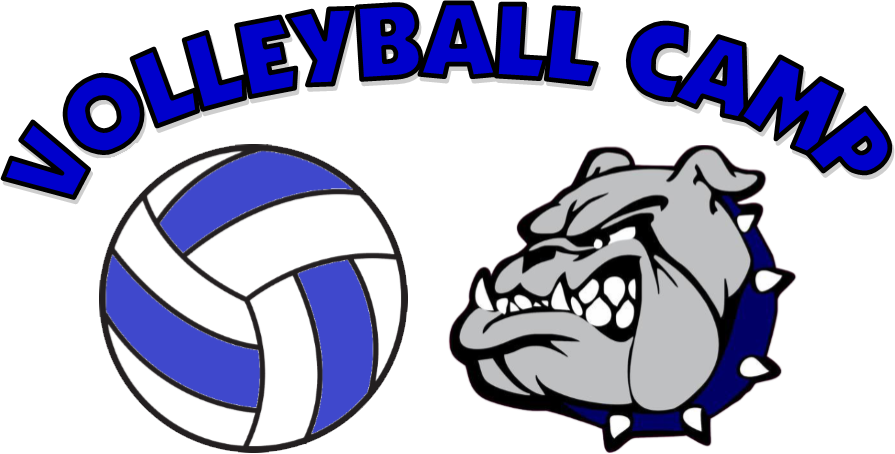 The CCHS Volleyball Team will host a summer camp for students ages 5 - 10 on June 8th.  Find out more information here!